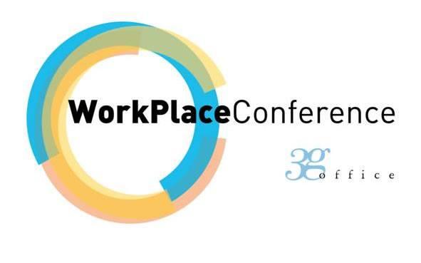 Diadewc en WorkPlaceConference