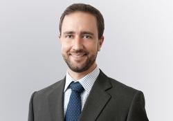 Alfonso Carreras Site Manager Diadec