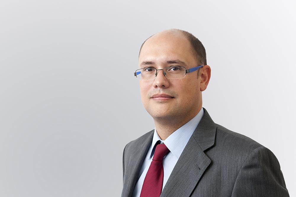 Álvaro Cano Health and Safety Technician Diadec