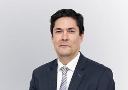 Antonio F. De Oro Tender Manager Diadec