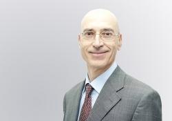Fernando Pérez Site Manager