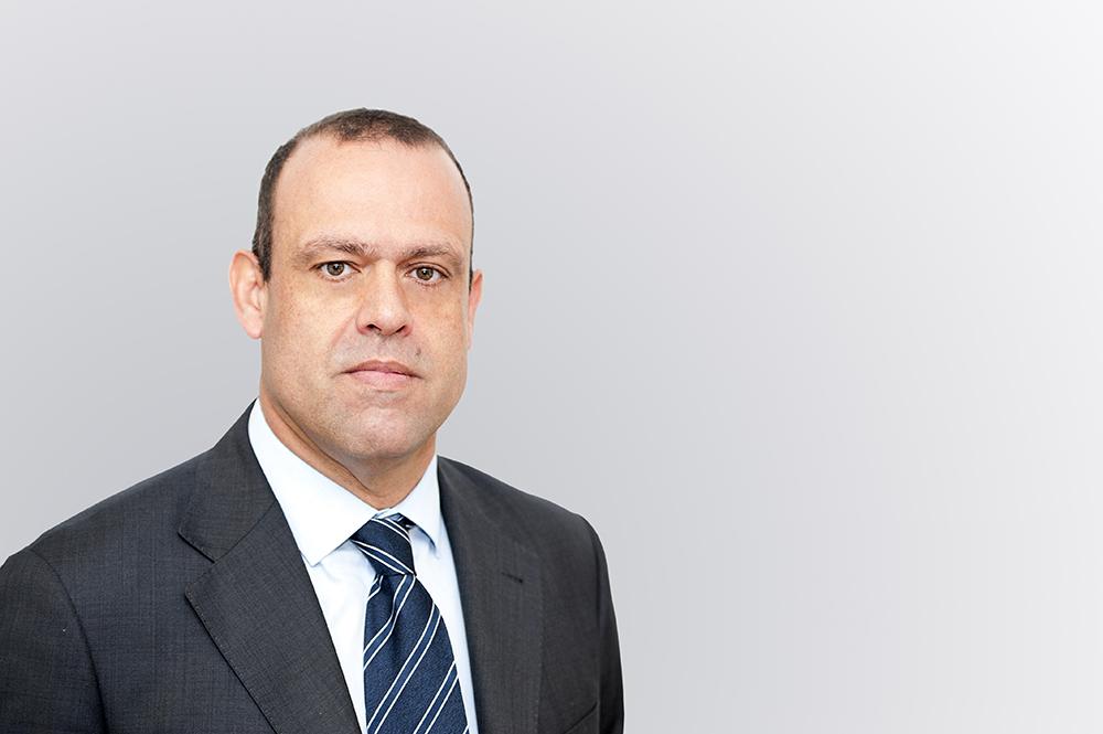 Juanjo López Operations Manager Diadec