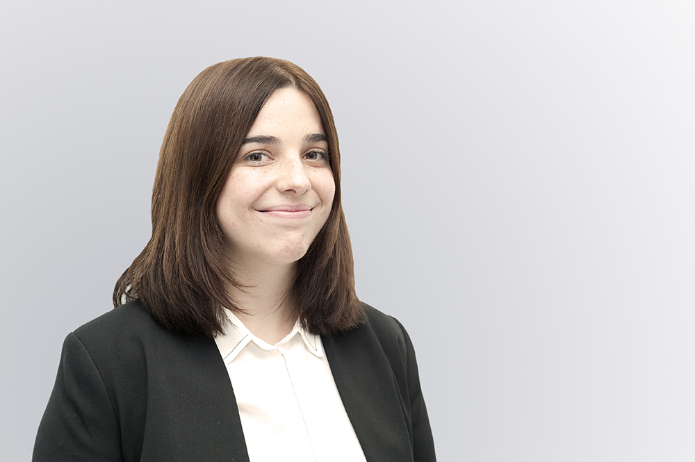 Maria Eugenia Seco Accounting