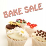 Bake Sale Diadec