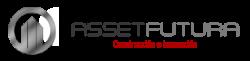 logo-assetfutura